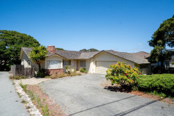 Photo of 912 Bayview AVE, PACIFIC GROVE, CA 93950 (MLS # ML81718875)