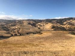Photo of 00 Panoche RD, PAICINES, CA 95043 (MLS # ML81718886)