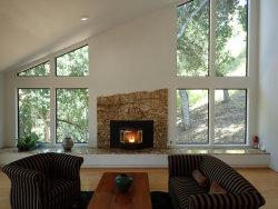 Photo of 12 Rancho El Robledo, CARMEL VALLEY, CA 93924 (MLS # ML81719032)