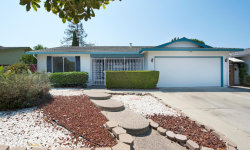 Photo of 277 S Park Victoria DR, MILPITAS, CA 95035 (MLS # ML81719070)