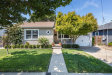 Photo of 155 Florence ST, SUNNYVALE, CA 94086 (MLS # ML81719102)