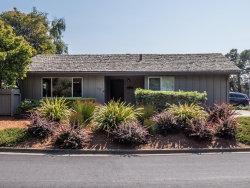 Photo of 105 Via La Jolla, APTOS, CA 95003 (MLS # ML81719124)