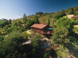 Photo of 27600 Havenhill LN, LOS GATOS, CA 95033 (MLS # ML81719131)