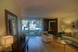 Photo of 505 Cypress Point DR 214, MOUNTAIN VIEW, CA 94043 (MLS # ML81719148)