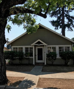 Photo of 7761 Rosanna ST, GILROY, CA 95020 (MLS # ML81719195)