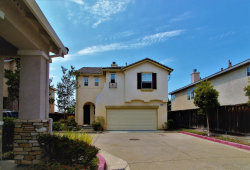Photo of 3461 Monogram RD, SAN LEANDRO, CA 94577 (MLS # ML81719216)