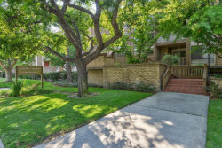 Photo of 49 Showers DR A331, MOUNTAIN VIEW, CA 94040 (MLS # ML81719311)
