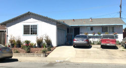 Photo of 183 Heath ST, MILPITAS, CA 95035 (MLS # ML81719463)