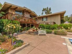 Photo of 26020 Rotunda DR, CARMEL, CA 93923 (MLS # ML81719492)