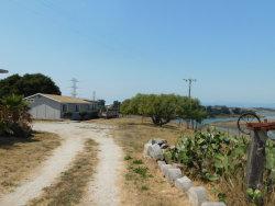 Photo of 13265 Avila RD, MOSS LANDING, CA 95039 (MLS # ML81719528)