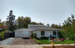 Photo of 1686 Maryland ST, REDWOOD CITY, CA 94061 (MLS # ML81719564)