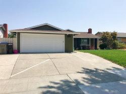 Photo of 2666 Kendrick CIR, SAN JOSE, CA 95121 (MLS # ML81719580)