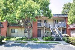 Photo of 3245 Shadow Park PL, SAN JOSE, CA 95121 (MLS # ML81719603)