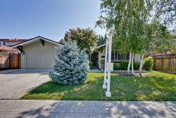 Photo of 6284 Snell AVE, SAN JOSE, CA 95123 (MLS # ML81719609)