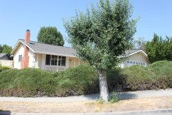 Photo of 2157 Fairmont DR, SAN JOSE, CA 95148 (MLS # ML81719614)
