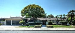 Photo of 1440 Glen Ellen WAY, SAN JOSE, CA 95125 (MLS # ML81719649)