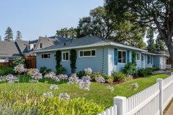 Photo of 1503 Whipple AVE, REDWOOD CITY, CA 94062 (MLS # ML81719656)
