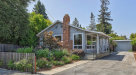 Photo of 322 Beresford AVE, REDWOOD CITY, CA 94061 (MLS # ML81719689)