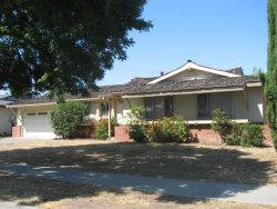 Photo of 1323 Daphne DR, SAN JOSE, CA 95129 (MLS # ML81719719)