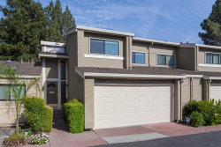 Photo of 6709 Leatherwood CT, SAN JOSE, CA 95120 (MLS # ML81719812)