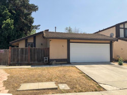 Photo of 86 Tennant AVE, SAN JOSE, CA 95138 (MLS # ML81719814)