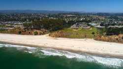 Photo of 224 Seascape Resort DR, APTOS, CA 95003 (MLS # ML81719825)