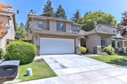 Photo of 6277 Ginashell CIR, SAN JOSE, CA 95119 (MLS # ML81719832)
