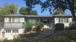 Photo of 15127 Rosemar AVE, SAN JOSE, CA 95127 (MLS # ML81719838)