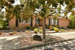 Photo of 6659 Winterset WAY, SAN JOSE, CA 95120 (MLS # ML81719870)