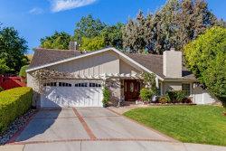 Photo of 6281 Tweedholm, SAN JOSE, CA 95120 (MLS # ML81720113)