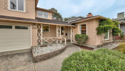 Photo of 725 Bayview AVE, PACIFIC GROVE, CA 93950 (MLS # ML81720461)