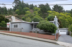 Photo of 652 Brighton RD, PACIFICA, CA 94044 (MLS # ML81720557)