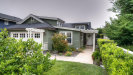 Photo of 24 Ventura ST, HALF MOON BAY, CA 94019 (MLS # ML81720627)