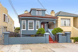 Photo of 860 Brunswick ST, DALY CITY, CA 94014 (MLS # ML81720650)