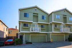 Photo of 124 Rosa Flora CIR, SOUTH SAN FRANCISCO, CA 94080 (MLS # ML81721158)