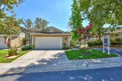 Photo of 1332 Shelby Creek LN, SAN JOSE, CA 95120 (MLS # ML81721495)