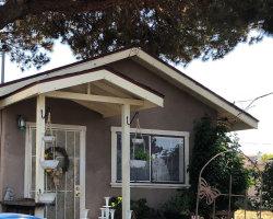 Photo of 1454 Kenneth ST, SEASIDE, CA 93955 (MLS # ML81721808)