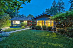 Photo of 16200 W Ellenwood AVE, MONTE SERENO, CA 95030 (MLS # ML81721945)