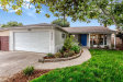 Photo of 2248 Addison AVE, EAST PALO ALTO, CA 94303 (MLS # ML81722276)