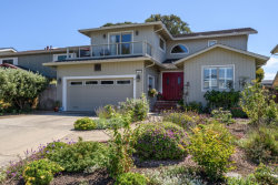 Photo of 332 Miramontes AVE, HALF MOON BAY, CA 94019 (MLS # ML81722317)