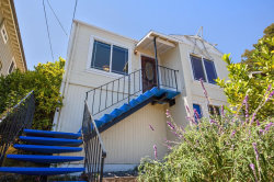 Photo of 40 Solano ST, BRISBANE, CA 94005 (MLS # ML81722322)