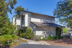 Photo of 212 Sand Hill Ci CIR, MENLO PARK, CA 94025 (MLS # ML81722324)