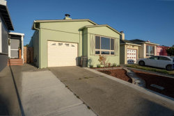 Photo of 540 Skyline DR, DALY CITY, CA 94015 (MLS # ML81722388)