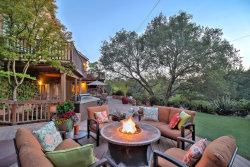 Photo of 16095 Redwood Lodge RD, LOS GATOS, CA 95033 (MLS # ML81722395)