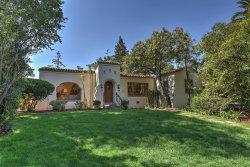 Photo of 1363 Arbor AVE, LOS ALTOS, CA 94024 (MLS # ML81722443)
