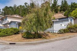 Photo of 1522 Victoria WAY, PACIFICA, CA 94044 (MLS # ML81722445)