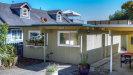 Photo of 322 Avenue Cabrillo, EL GRANADA, CA 94019 (MLS # ML81722605)