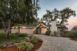 Photo of 950 La Mesa DR, PORTOLA VALLEY, CA 94028 (MLS # ML81722616)