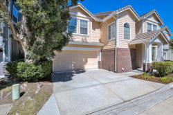 Photo of 104 Manchester LN, BELMONT, CA 94002 (MLS # ML81722629)