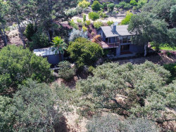 Photo of 26776 Almaden CT, LOS ALTOS HILLS, CA 94022 (MLS # ML81722678)